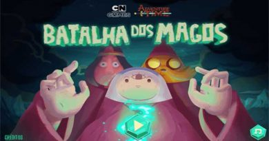 jogo-batalha-dos-magos-hora-de-aventura