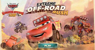 jogo-carros-extreme-off-road-rush