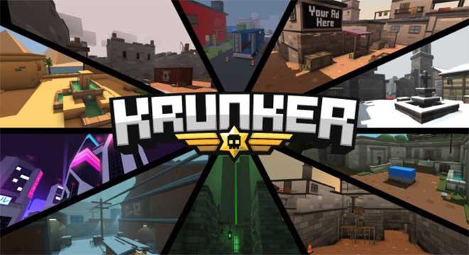 jogo-de-batalha-krunker-io