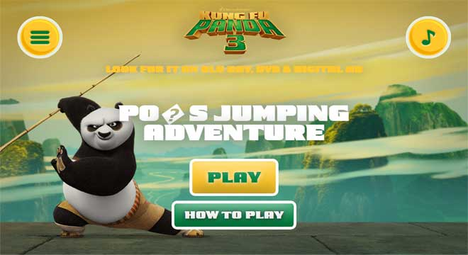 jogo-kung-fu-panda-3