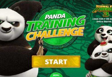 jogo-kung-fu-panda-desafio-do-treinamento