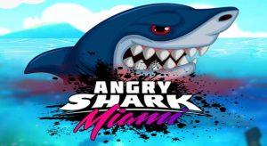 Angry-Shark-Miami