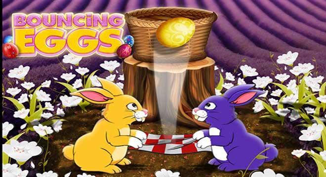 Bouncing-Eggs-coelho-pascoa-jogo