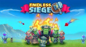 Endless-Siege-Jogo-Orcs