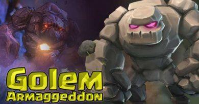 Golem-Armaggeddon-Gigantes-de-Pedra