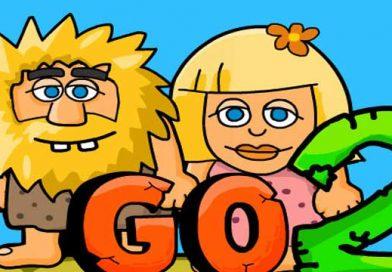Jogo-Adam-and-Eve-Go-2