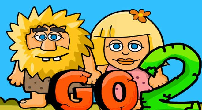 Jogo-Adam-and-Eve-Go-2