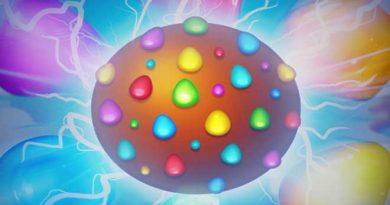 Jogo-Candy-Crush-Online