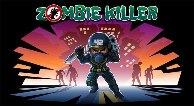 Jogo-Zombie-Killer