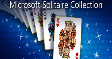 Microsoft-Solitaire-Collection-Paciencia