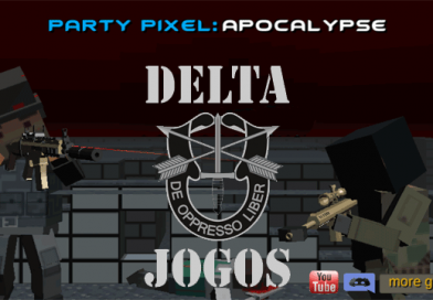 Party-Pixel-Apocalypse-Delta-Jogos