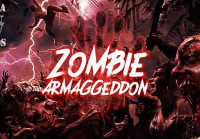 Zombie-Armageddon
