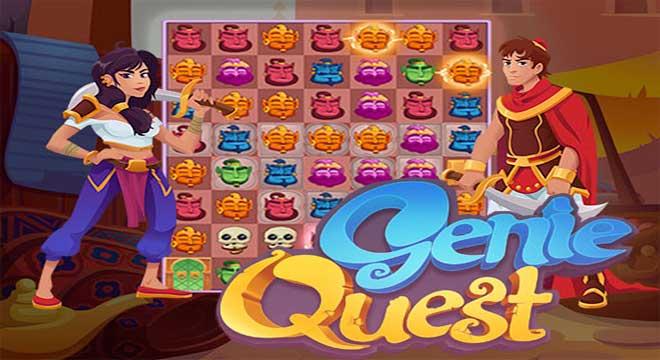 genie-quest-jogo-online