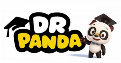 jogo-restaurante-doutor-urso-panda