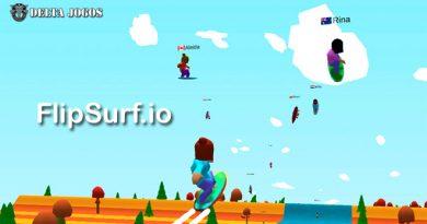 Jogo-FlipSurf-io