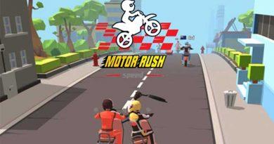 Jogo-Motor-Rush