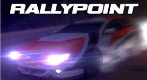 Jogo-Rally-Point