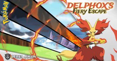 Pokemon-Delphox-Fiery-Escape-Game
