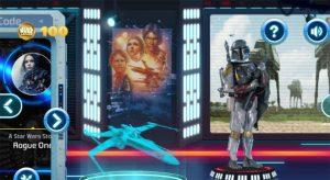 star-wars-arcade-2