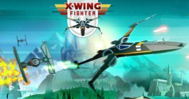 star-wars-x-wing-fighter