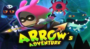 Arrows Adventure